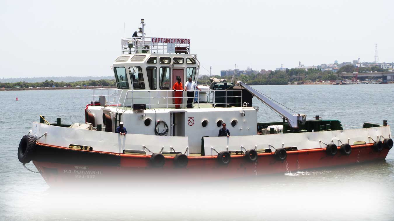 towing_vessel_pehlwan-10-img2.jpg